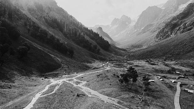 JanaJulian_ExpeditionIndia82.jpg