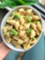 vegan mac and cheese.jpg