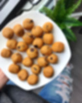 chickpea cookie dough bites.JPG