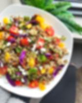 veggie tempeh salad.JPG