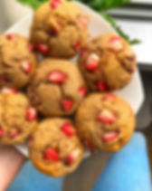 strawberry banana muffins.jpg