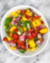 mango salsa1.jpg