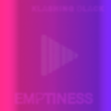 cover-emptiness.png