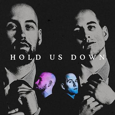 hold us down sm.jpg