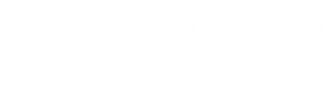 Two Line Logo (White)