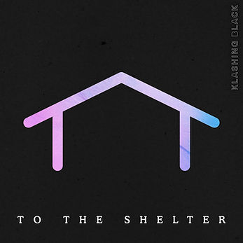 to the shelter.jpg