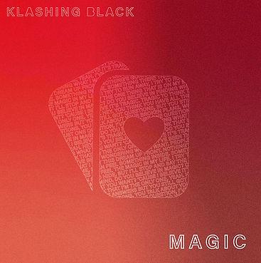 KB Magic.jpg