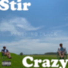 Album Art - Stir Crazy (Small).jpg