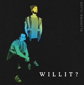 Willit? Final Art.png