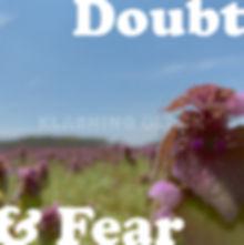 Album Art - Doubt & Fear (Small).jpg