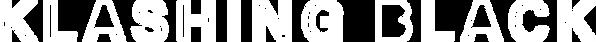 2018 logo_white.png