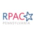 RPAC.png
