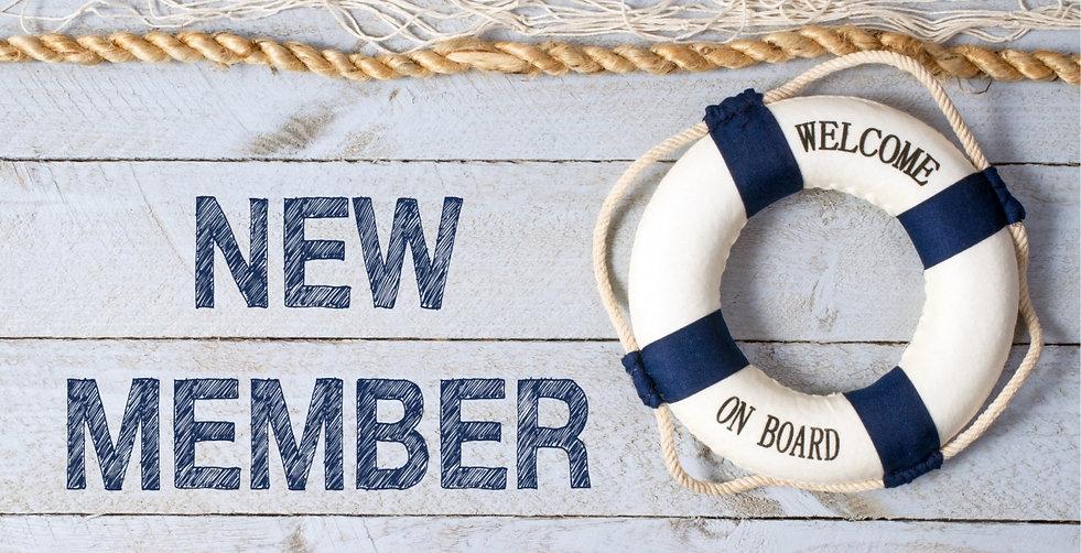 New_Member_Orientation_Splash.jpg
