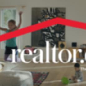 reatlor . com.png