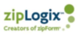 ziplogix.JPG