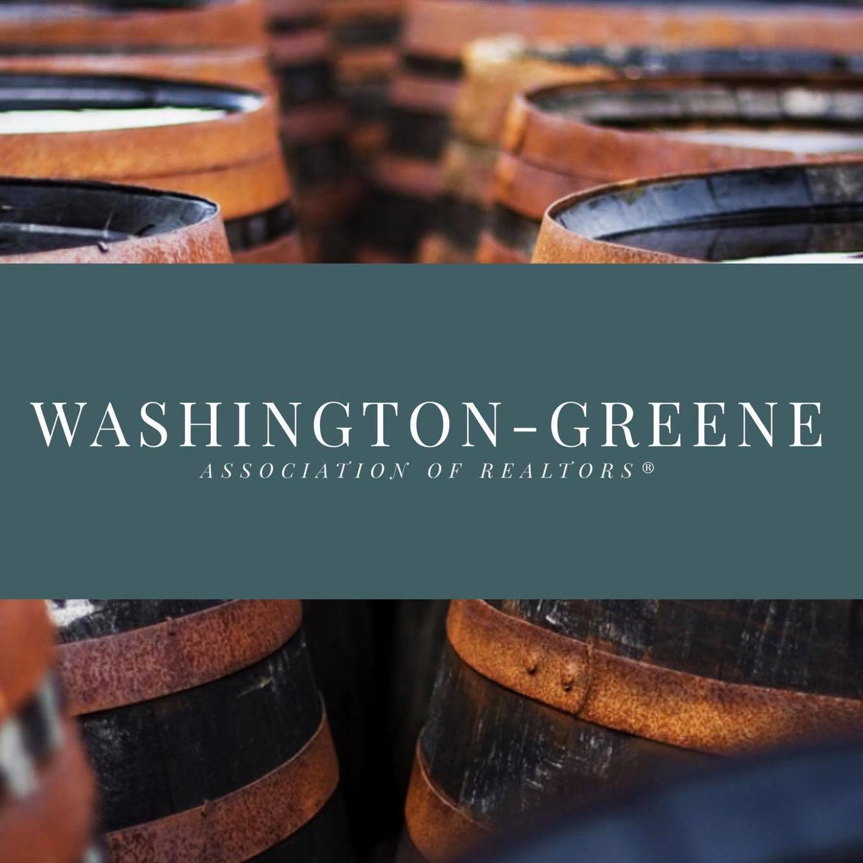 About | United States | Washington-Greene Association of Realtors