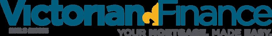 VictorianFinanceTAG NMLS_COLOR_edited.png
