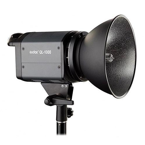 Godox QL-1000