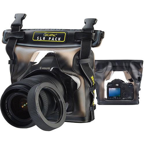 Аква защита для фотокамеры