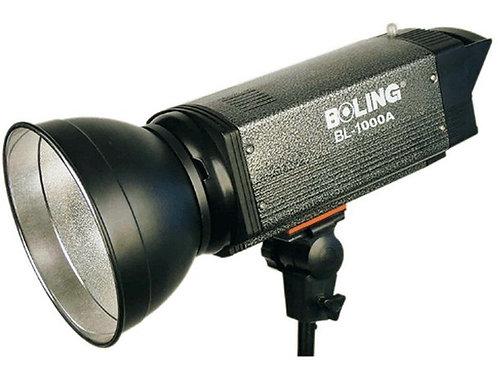 Boling BL1000