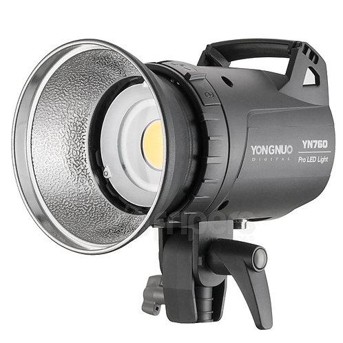 Yongnuo YN-760 LED 80W
