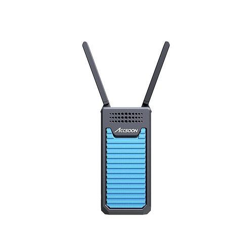 Видеосендер Accsoon CineEye Air WiFi