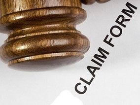 Your business has a money claim against an individual consumer? Here are some changes to come in the