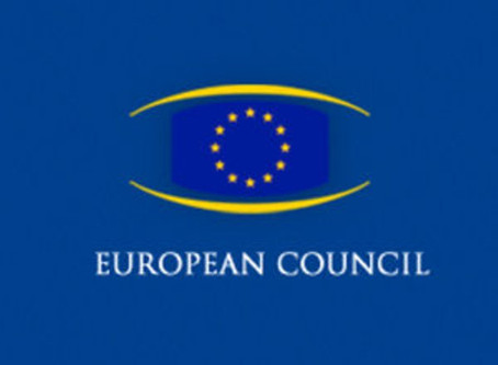 European Council to postpone its assessment on Brexit negotiations?