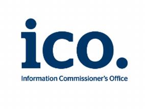 Personal data: ICO fines a company £260,000!