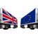 Exporting goods to businesses in the EU from 1st January 2021