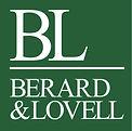 boutique corporate law firm london