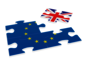 Brexit Trade and Co-Operation Agreement