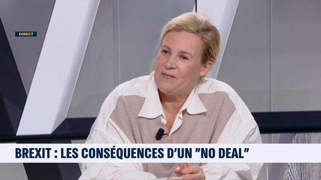 Deal or no deal : quels sont les enjeux