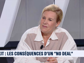 Deal or no deal : quels sont les enjeux