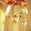 Thumbnail: Crystal and Swarovski Necklace