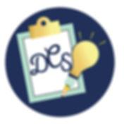 DeNovo Clinical Strategies Logo_icon.jpg