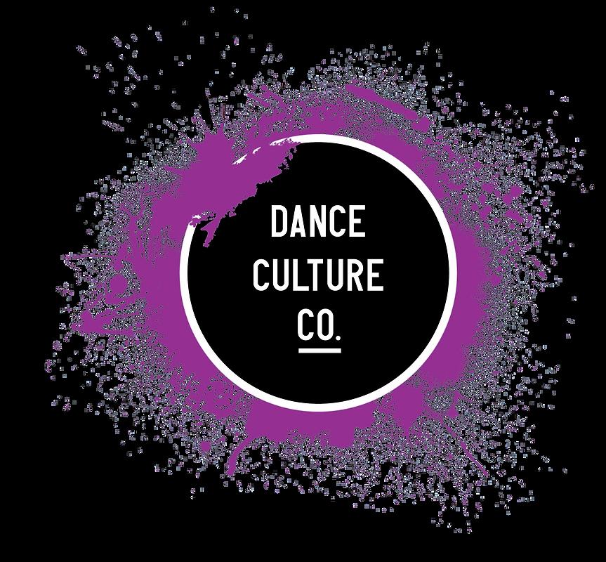 DanceCCTransparent_edited.png