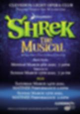 Shrek Ad 1.jpg