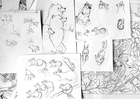 Animalcharactersketches.jpg