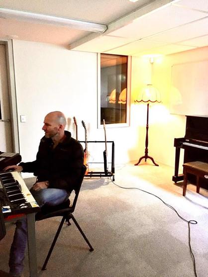 Pochin Studio
