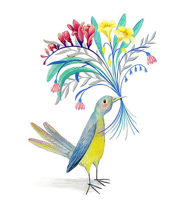 birdwithflowers.jpg