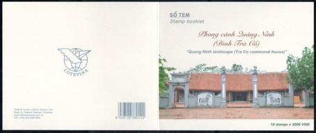 Viet Nam : l'émission du 12 juillet