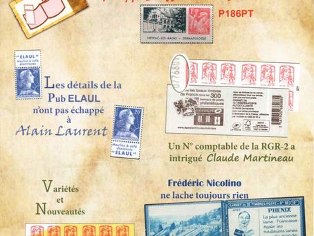 Bulletin n° 45