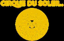 Cirque du Soleil R&D