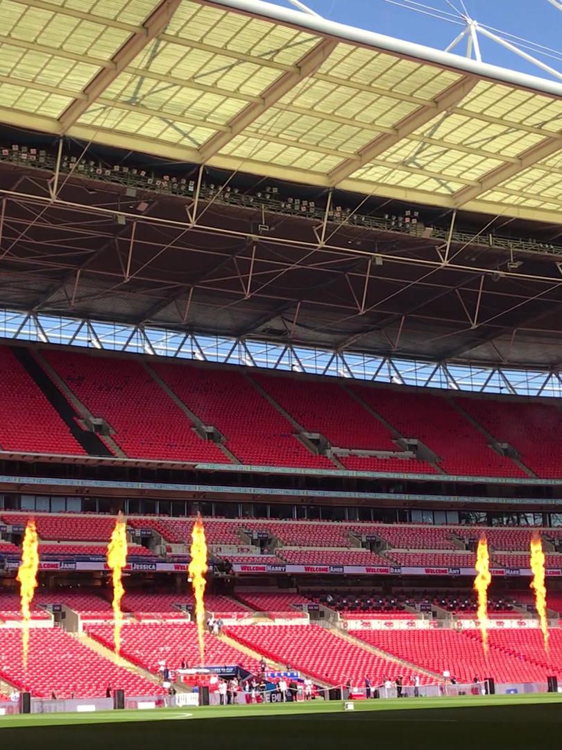 LQ Chase & All Fire Wembley.m4v