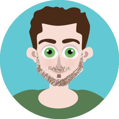 CV profile small.png