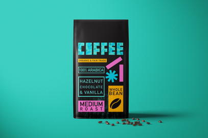 CoffeeBagFinal2.jpg