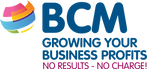 BCM-Logo-web-png.png