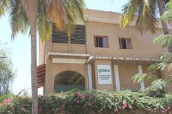 Gurukul School, Bengaluru