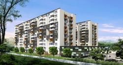 Sai Poorna Priemere, Bengaluru